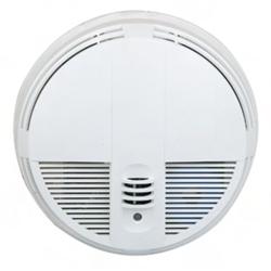Sensaphone IMS-4862 Smoke Detector