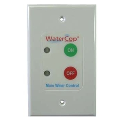 Watercop Classic Remote Mount Control Switch