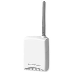 Winland Wireless Multi-Function Sensor for EA800-ip