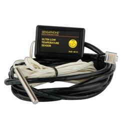 Sensaphone IMS-4814 Ultra-Low Temperature Sensor