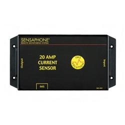 Sensaphone IMS-4842 IMS AC Current Sensor, up to 20 Amps
