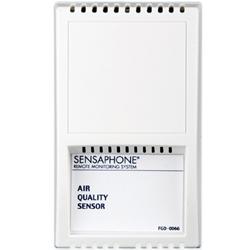 Sensaphone FGD-0066 Air Quality Sensor