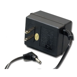 Ac 2p Power Supply For Avd 45c Autodialer