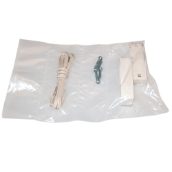 Screen Door Kit for Poolguard Door/Gate Alarms