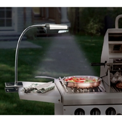 Maverick GL-03 Cordless LED Grill Light