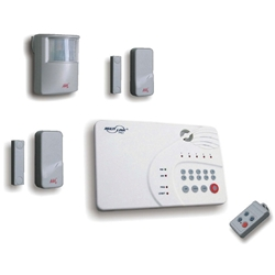 Skylink AAA+ Home Smart Center ML-100