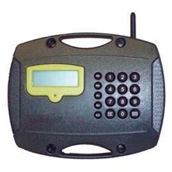 Dakota Alert Portable GSM Cellular Auto Dialer