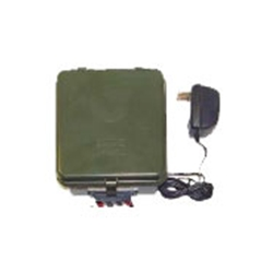 Dakota Alert VSCB  Vehicle Sensor Control Box