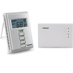 Venstar Wireless Thermostat Kit