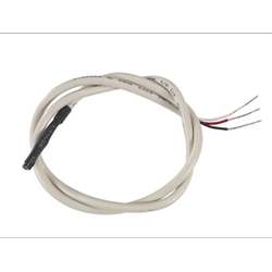 Venstar Remote Duct Digital Temperature Sensor Wire