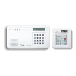 Skylink Wireless Temperature Alert and Phone Dialer