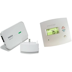 Venstar Comfort Call Phone Controlled Thermostat Kit