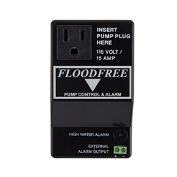 http://www.diycontrols.com/p-7055-floodfree-pump-control-and-alarm.aspx