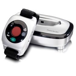 Wristshaker for Amplicom PowerTel hearing impaired phones