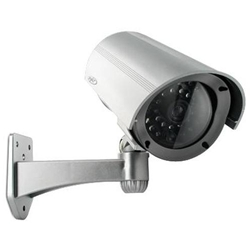 Home security tips for snowbirds pictures.