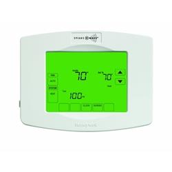 Internet Thermostat Comparison Chart