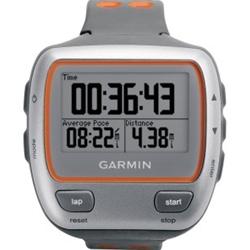 Garmin Forerunner 310XT GPS Receiver