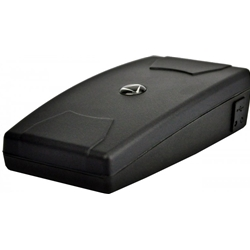 Land Air Sea SilverCloud Real-Time GPS Tracker
