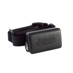 Perimeter Technologies PTPWC-001 Extra Collar