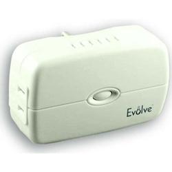 Evolve Lpm 15 Z Wave Appliance Module