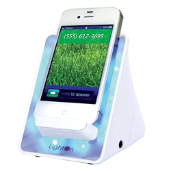 DreamZon LightOn Mobile Phone Signaler