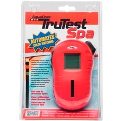AquaChek TruTest Spa Digital Test Strip Reader