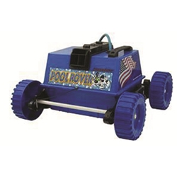 Swimtime Pool Rover Jr. Automatic Pool Cleaner