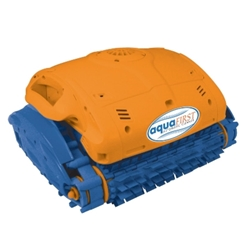 Swimtime Aquafirst Automatic Pool Cleaner, In-Ground