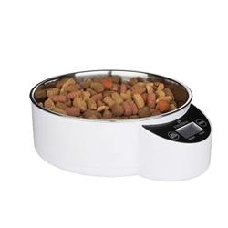 Eyenimal Intelligent Pet Bowl 1.8 Liters