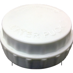 The Water Puck