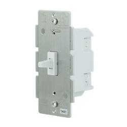 Ge 12728 Z Wave Add On Switch