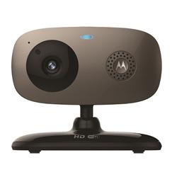 Motorola Wi-Fi Pet Video Camera - SCOUT66