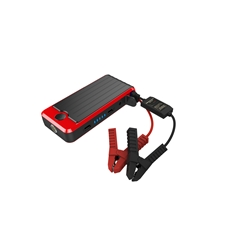PowerAll PBJS12000R Portable Power Bank and Car Jump Starter