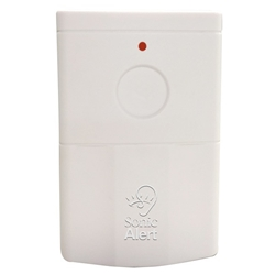 Sonic Alert HomeAware HA360SS-BC Baby Cry Transmitter