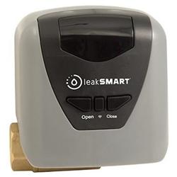 leakSMART Automatic Shut-Off Valve