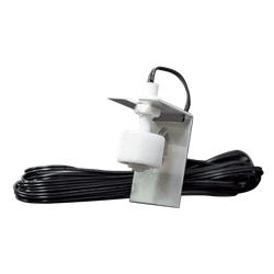 Pumpalarm Digital Float Switch