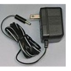 WaterCop Classic AC Adapter for WIFI Module - ACA100