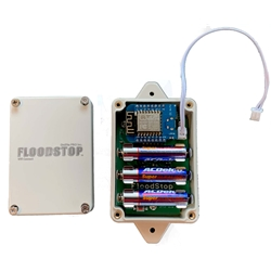 Floodstop WiFi Connect Module