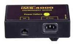 Sensaphone IMS-4840 External Power Sensor