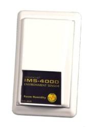 Sensaphone IMS-4820 Room Humidity Sensor