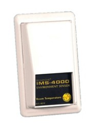 IMS-4810 Room Temperature Sensor for IMS-1000/IMS-4000 (special order)