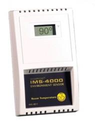 Sensaphone IMS-4811 Room Temp Sensor w/Display