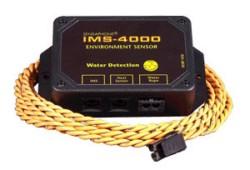 Sensaphone IMS-4830 Water Sensor