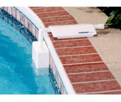 PoolKeeper Pool Water Leveler PK-128D