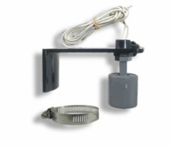 SB2 SumpBobber Water/Flood Sensor Float Switch
