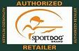 Click here to verify that this is a PetSafe® Authorized Retailer