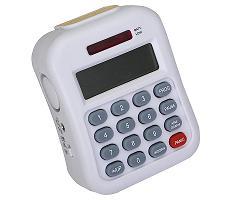 PhoneOut Freeze Alarm