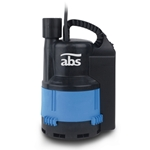 ABS Robusta 200TS - 1/3 hp Sump Pump