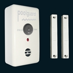 Poolguard Gate Alarm GAPT-2