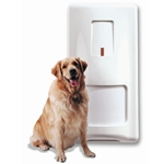 Rokonet WisDom Wireless PET-Immune PIR Motion Sensor